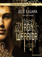 The Iron Warrior